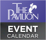 Pavilion Events