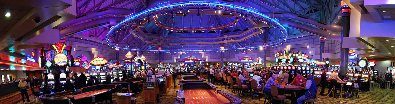 alabama casino age