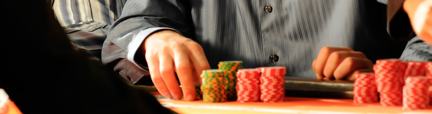 casino online play with credits start