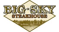 Big Sky Steakhouse