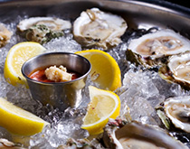 Gumbeaux's Oyster & Sports Bar