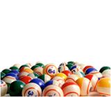 progressive jackpot bingo