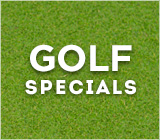Golf Specials & Packages