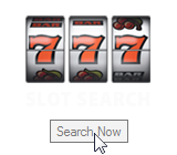 Slot Search