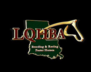 LQHBA Yearling Sale
