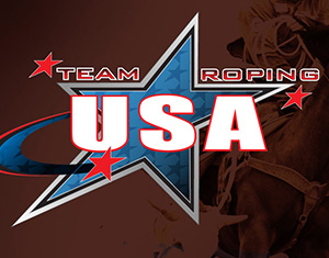 Team Roping USA