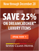 DreamCatcher Shop Sale