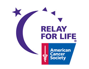 Relay for Life of Allen Parish