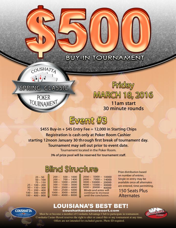 Espacejeux poker classic reichel pugh 100 blackjack