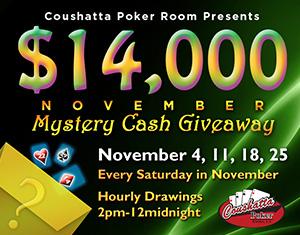 Grand casino coushatta poker tournaments monte carlo and casino