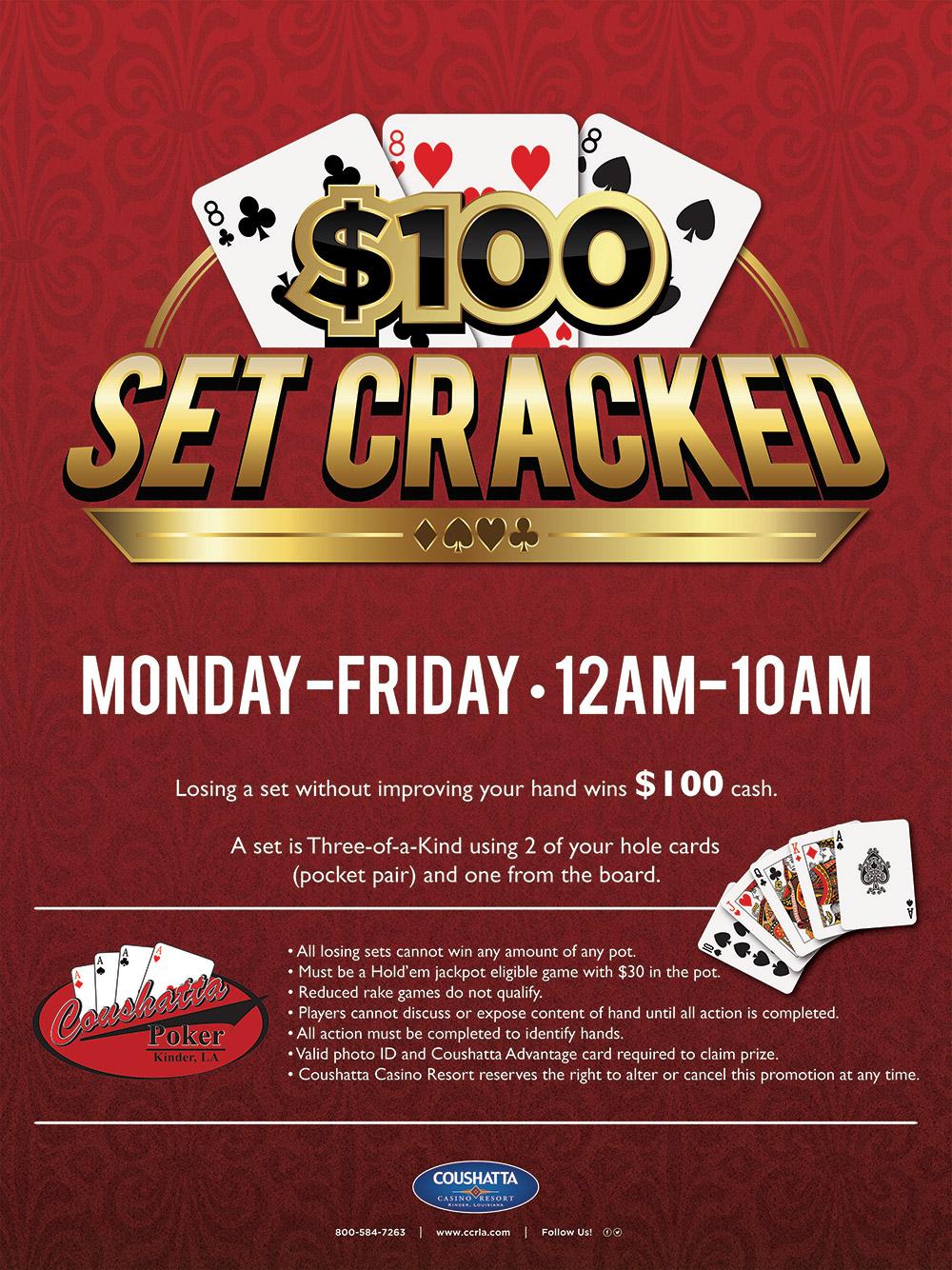 diamond slots casino game