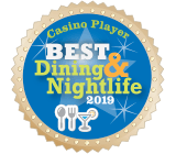 Best Dining & Nightlife 2019