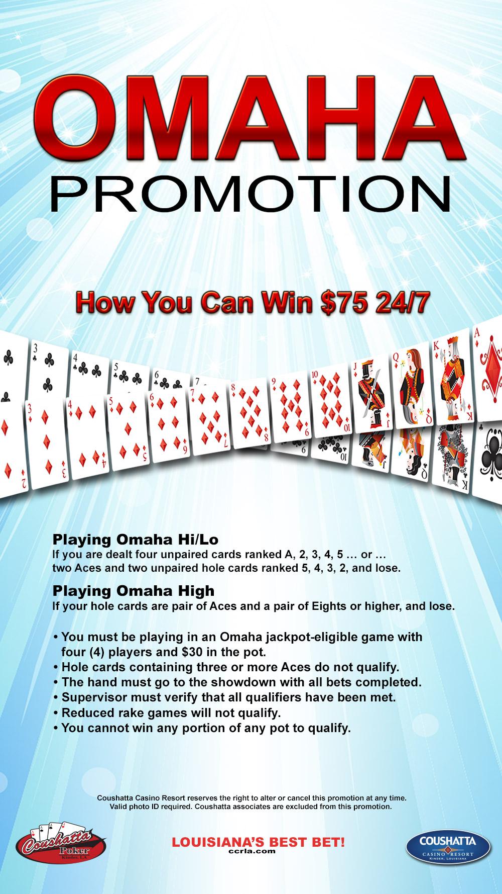 casino freispiele bonus ohne einzahlung