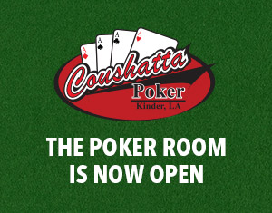 Canada mobile video pokercanada mobile videopoker for real money