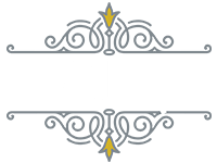 Bayoutique