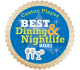 Best Dining & Nightlife 2021