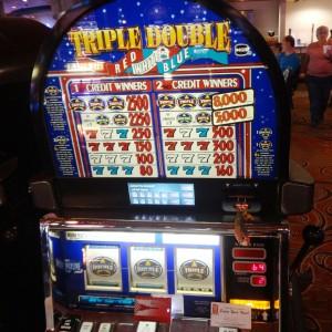 Coushatta gambling casino play now free casino slots
