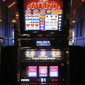 Wild wild gems slot machine sunset slots games