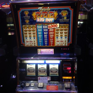 Red hot seven slots all inclusive resorts with casinos in nassau bahamas
