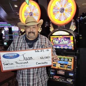 Willkommensbonus casino ohne einzahlung