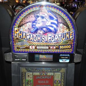 Louisianna casino winners az state gambling laws