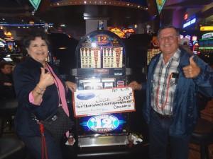 casino film genre
