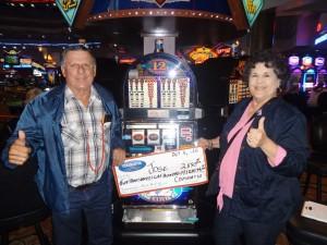 Casinos in wilmington north carolina