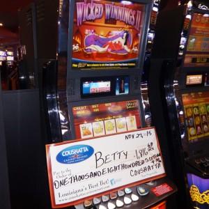 Louisiana income tax gambling winnings state aid gambling