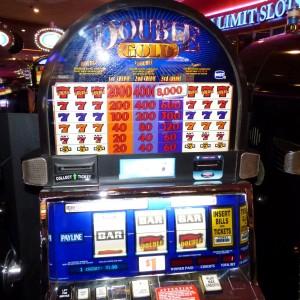 Online gambling louisianna oriville casino