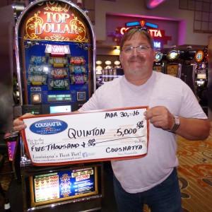 best online casino websites ra online