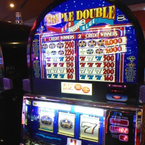 Gambling in tx state gambling laws