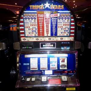 Gambling casinos in louisiana casino poker europe