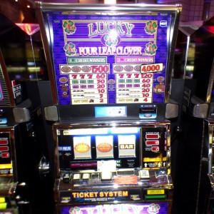 huge no deposit bonus casino