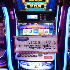 Mobile casino no deposit keep what you win