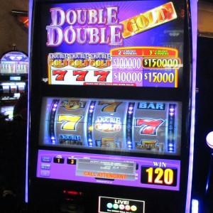 Casino in tschechien