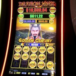 Quincy 777 casino free play