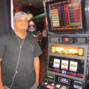 Catch A Wave Slot Machine Free Play