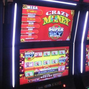 Luckyclic italia online-kasino
