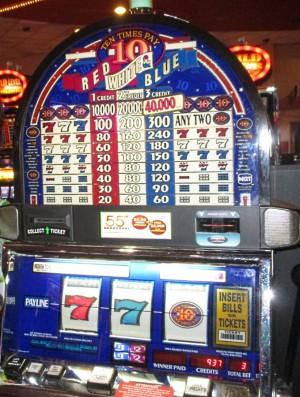 Casino spiele kostenlos herunterladen lager