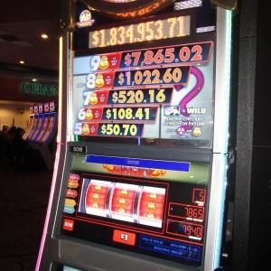 betfair zero blackjack rules