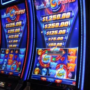 Casinos in md mädchen
