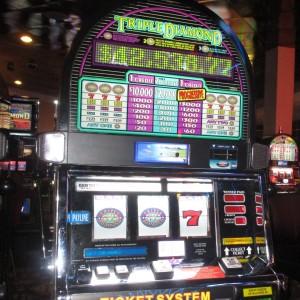 Prairie band casino win verlustrechnung