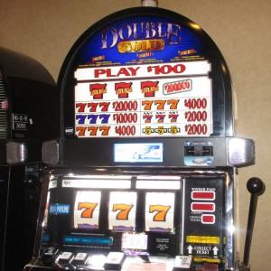Las vegas slots online real money
