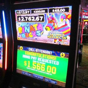 Majestic slots online casino